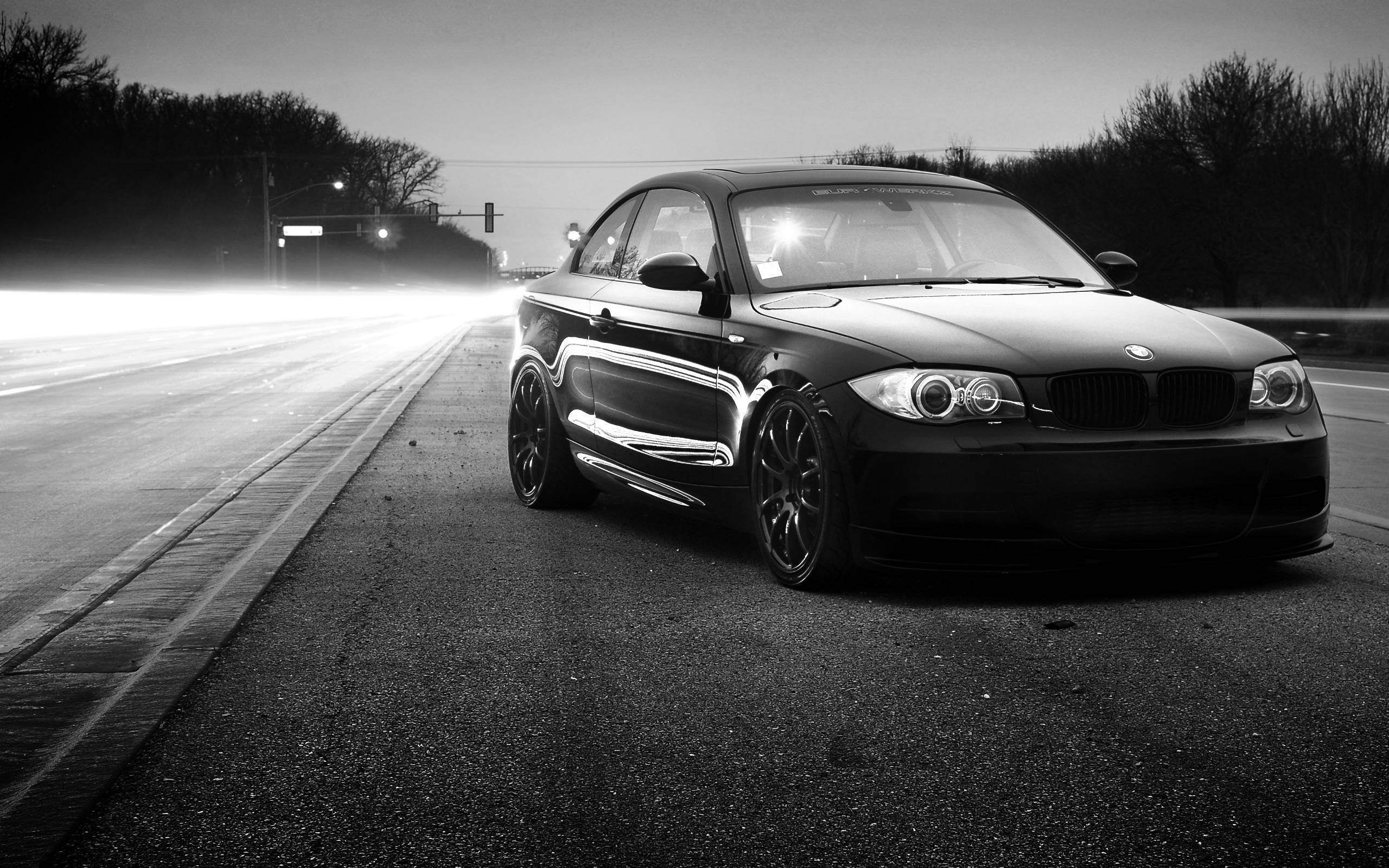Bmw 135i Wallpapers Backgrounds Photos Images Stock