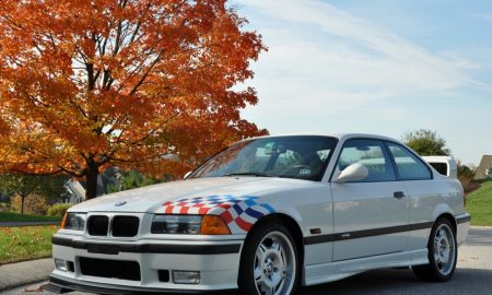 Bmw E36 Photos Archives Droid Pro