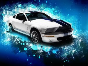 Cool-Car-Wallpaper-03-1600x1200