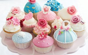 Cupcake-Wallpapers-01-1920-x-1200