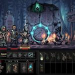 Darkest Dungeon Full Guide The Color of Madness