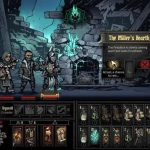 Darkest Dungeon Recommended consumables in Color of Madness