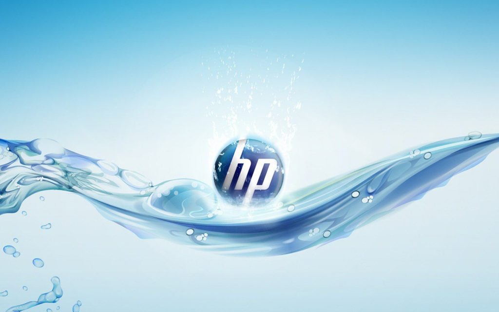 Hp Wallpapers Backgrounds Photos Images Stock Droid Pro