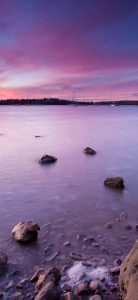 Half-Moon-Bay-Marina-1080x2340