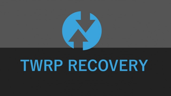 How to Install TWRP Recovery on Android 10 or any Smartphone