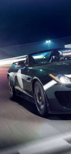 Jaguar-F-Type-Project-7-2014-Wallpaper-1080x2340