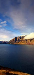 Lake-Hawea-New-Zealand-1080x2340