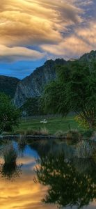 Landscapes-Nature-Hdr-Photography-1080x2340