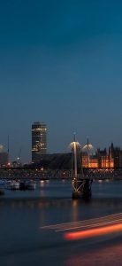 London-Eye-Big-Ben-1080x2340