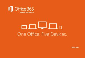 Microsoft Office Wallpapers Backgrounds Photos Images