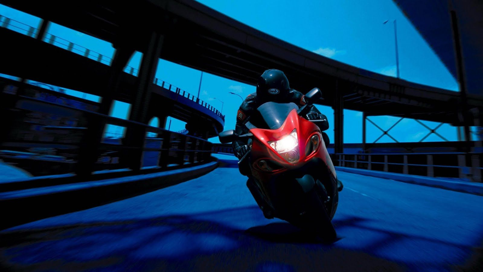 Motorcycle Wallpapers Backgrounds Photos Images Stock