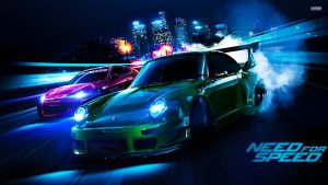 vNeed-For-Speed-Wallpaper-28-1920x1080