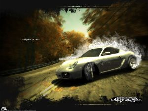 Nfs-Need-For-Speed-Most-Wanted-1200-x-900
