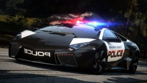 Nfs-Need-For-Speed-Police-1440-x-810
