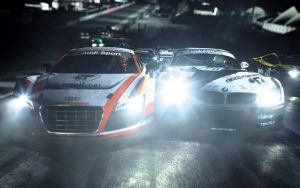 Nfs-Need-For-Speed-Shift-2-Bmw-Z4