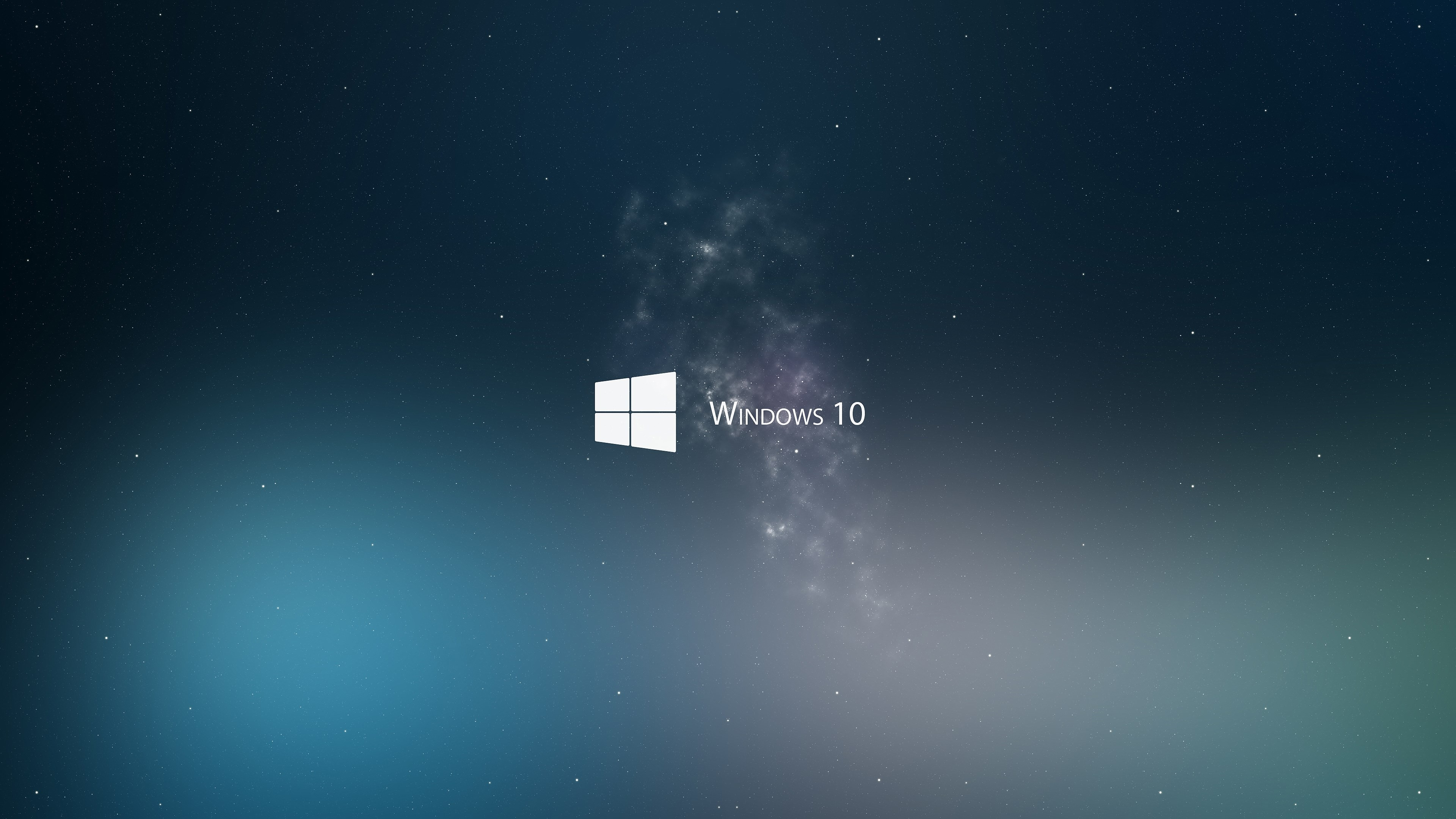 Windows 10 Wallpapers Backgrounds Photos Images Stock Droid Pro