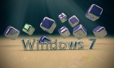 Windows-7-Wallpapers-24-1920-x-1200