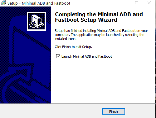 How to Install ADB and Fastboot on Windows 5