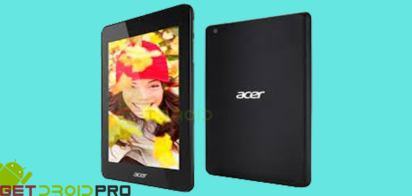 acer One 7 B1-730 HD