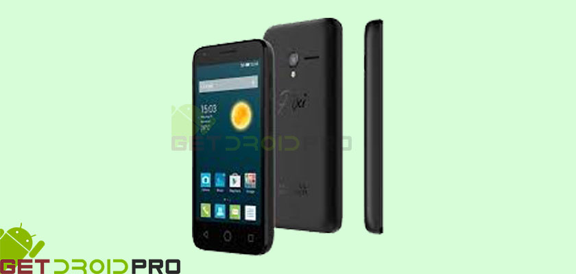 Alcatel Onetouch Pixi 3 4013m Usb Drivers How To Install