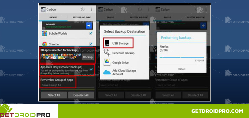 Helium-App-Sync-and-Backup-guide