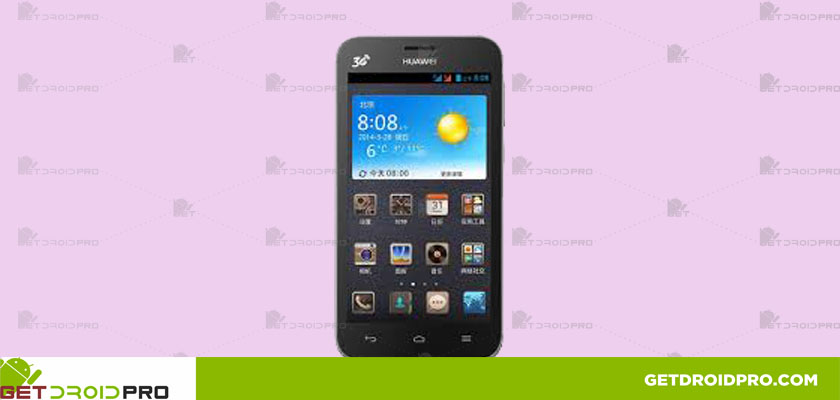 Download Latest Huawei Y518-t00 Usb Driver