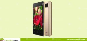 How to Root Itel 1409 Magisk without TWRP Recovery