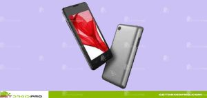 Itel 1410 Root using Magisk without TWRP Method