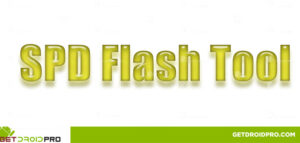 Download Latest SPD Flash tool or Spreadtrum Flash tool