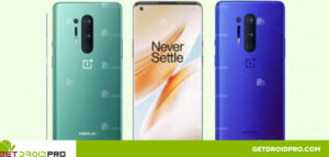OnePlus 8 5g (T-Mobile) Specs, Price and Full Review