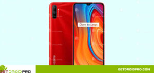 Realme C3i Specs, Price and Full Review