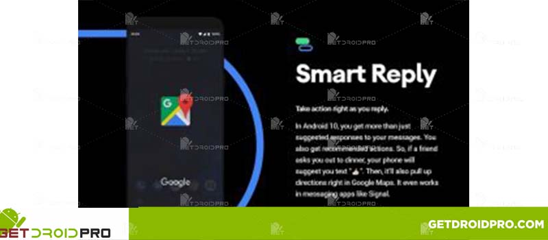 Smart-Replies-on-Android-Messages-300x184