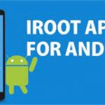 iRoot Android Application