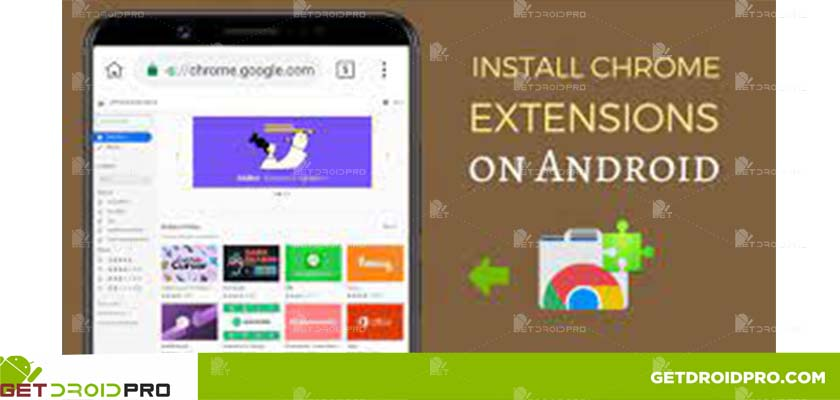 Chrome-Extensions-for-Android1