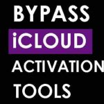 iCloud Activation Bypass Tool